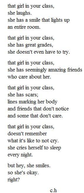 that girl.jpg