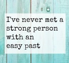 strong person.jpg